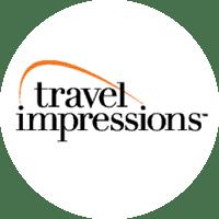 Travel Impressions Logo.png